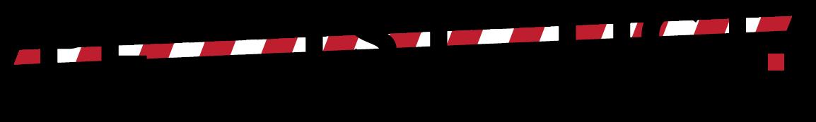 Bureau Plaats Delict Logo